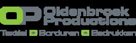 Oldenbroekproductions